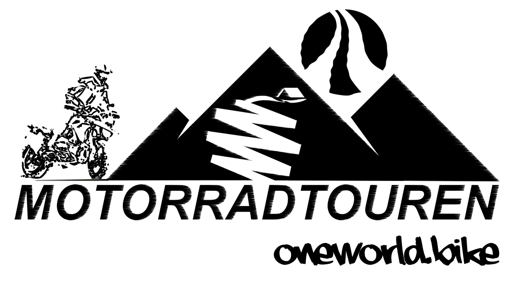oneworld.bike_logo